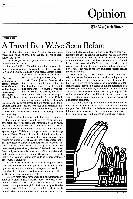 NYT OP ED 9.26.2017 copy