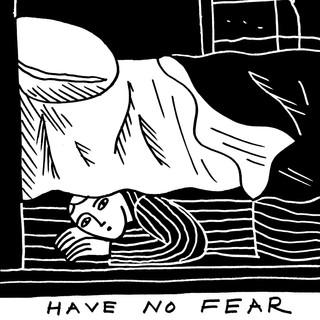 HAVE NO FEAR copy.jpg
