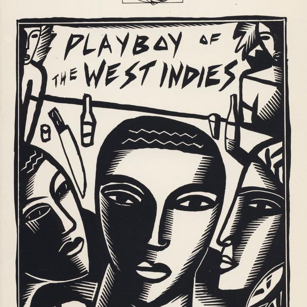 PLAYBOY OF THE WEST INDIES.jpg