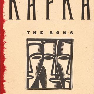 THE SONS.jpg