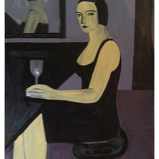 woman in bar 300.jpg