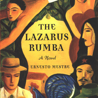 THE LAZARUS RUMBA.jpg