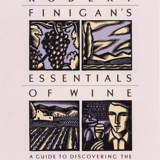 ESSENTIALS OF WINE.jpg