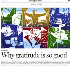 LA TIMES HEALTH 11.18.2017