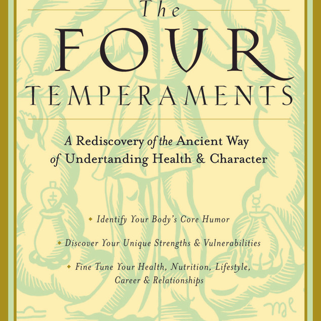 THE FOUR TEMPERAMENTS.jpg