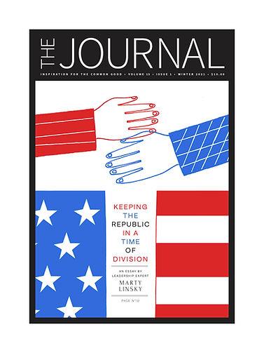 KLC.JournalWinter2021 (1)-1 copy.jpg