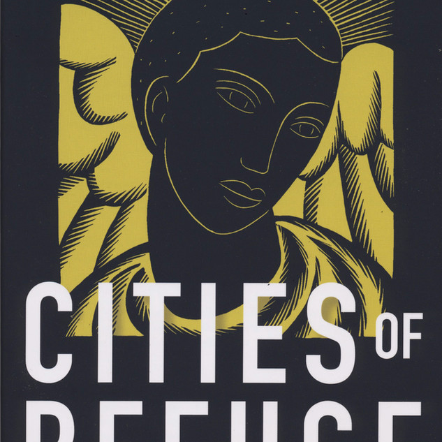 CITIES OF REFUGE.jpg