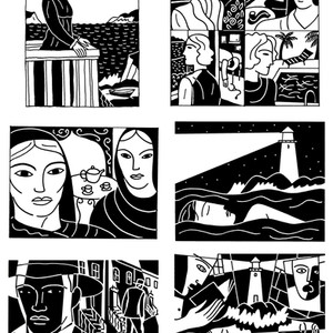 washpost page 5.jpg