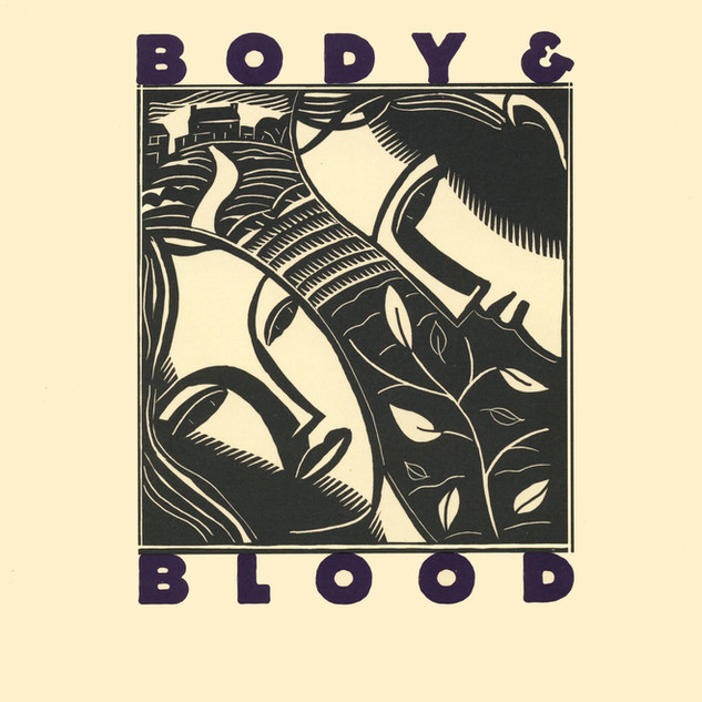 BODY & BLOOD.jpg