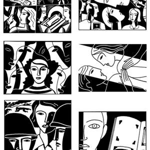 washpost page 2.jpg