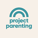 Project Parenting Logo-04.png