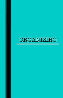 organizing.png