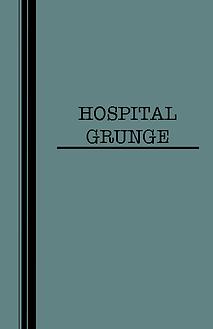 hospitalgrunge.png