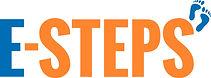 logo-e-steps.jpg