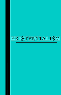 existentialism.png