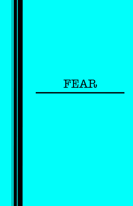 fear.png