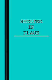 shelterinplace.png
