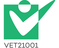 VET-Logo-01-845x684.png