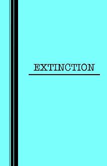 extinction.png