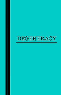 degeneracy.png