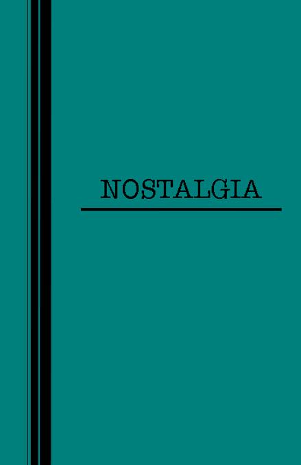 nostalgia.png