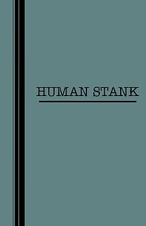 humanstank.png