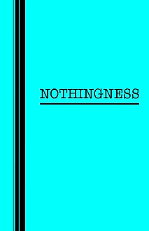 nothingness.png
