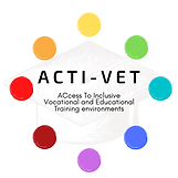CTI-VET Logo long.png