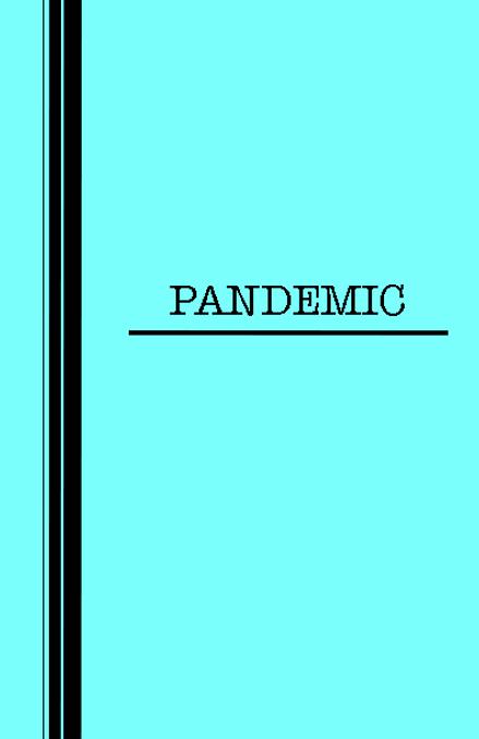 pandemic.png