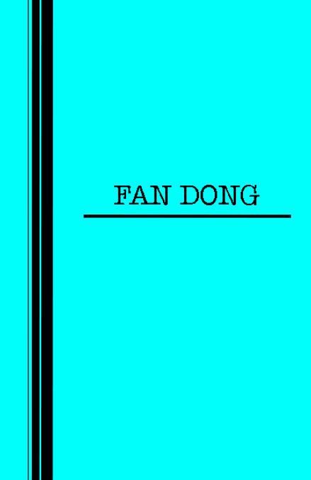 fan dong.png