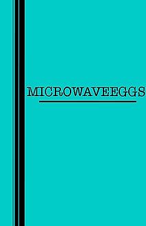 microwaveeggs.png