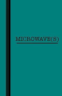 microwaves.png
