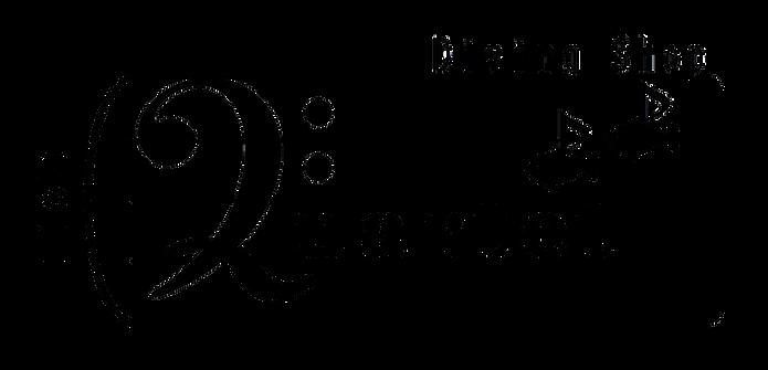 ロゴ案訂正版.png