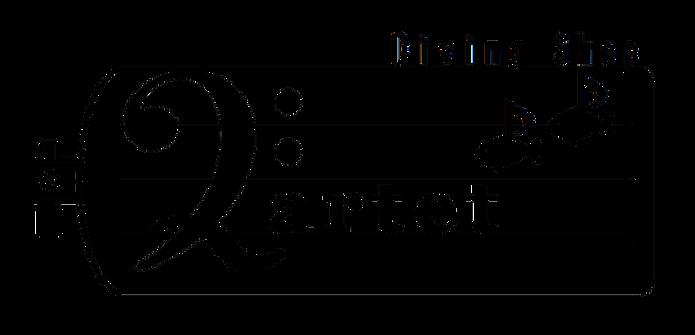 ロゴ案8.png