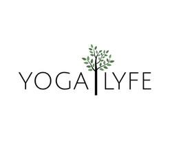 Yoga Lyfe