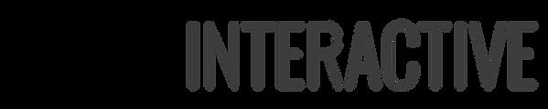 interactive_gray.png