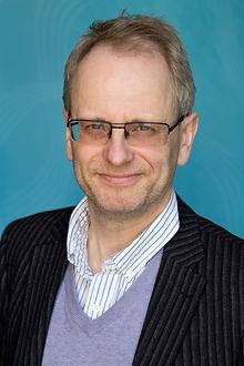 Henrik Syse, bilde.jpg