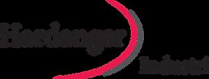 Hardanger industri logo - png.png
