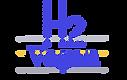 Hydrogenvegen logo png.png