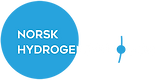 Norsk hydrogensymposium.png