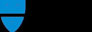 Ullensvang-kommune-png.png