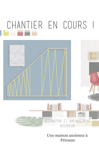 PAGE PROJET wiart-01.png