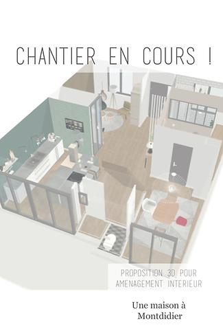 PAGE_PROJET_Clément-01.png