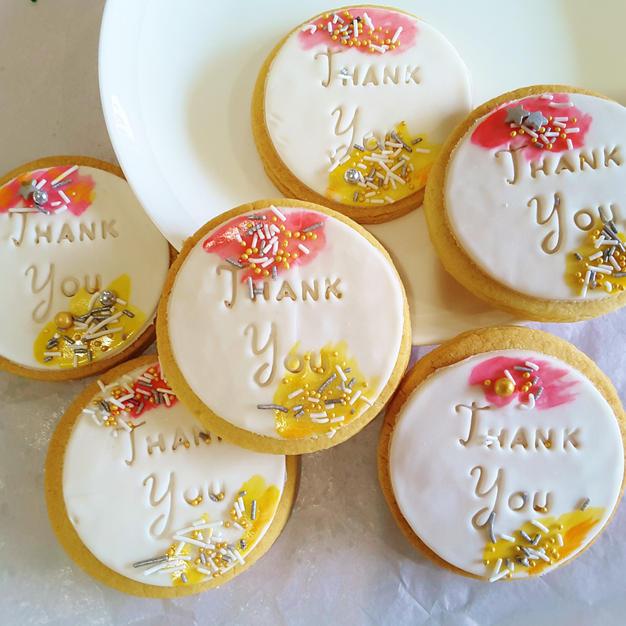 Thank You Cookies.jpg