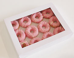 Donuts%20Pink_edited.jpg