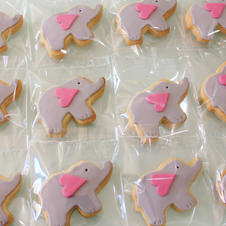 Cookies - Baby Elephant.JPG