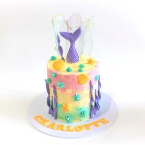 Birthday Cake - Mermaid Cake_edited.jpg