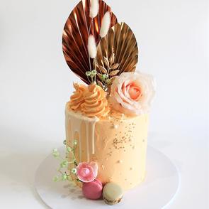 Birthday Cake - Palm Leaf Sunset Cake_edited.jpg