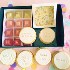 Gift Box - Graduation Personalised.jpg