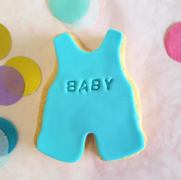 Cookie -Baby Romper Boy Blue.jpg